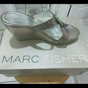 Mark Fisher Hamilton Shoes